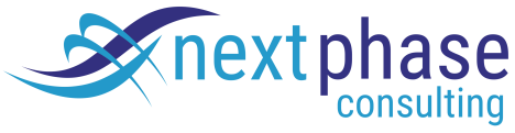 Next Phase Consulting